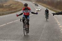 DWCC_Hamper_Race_2017_t1.jpg